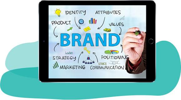 创意内容营销