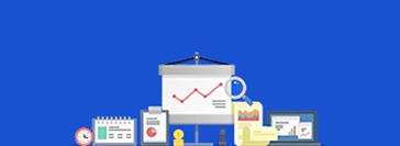 企业网站托管优化