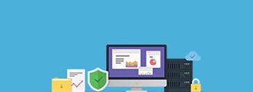 网站安全性能优化