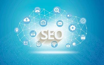 SEO网络营销推广技巧必须知道的10件事