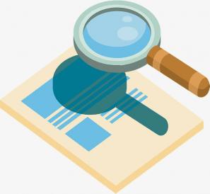 中小企业在品牌调研阶段应该如何正确看待市场调查?