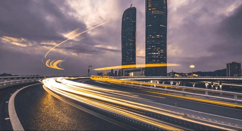 信息化时代,传统企业转型应该怎么做?