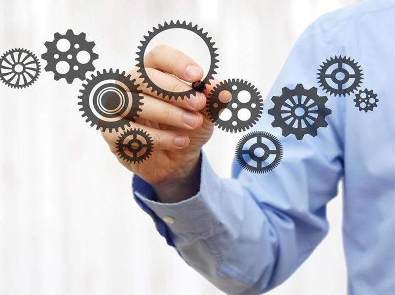 企业为什么要注重商标建设