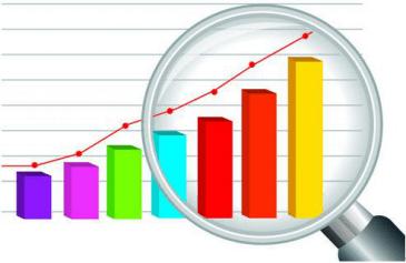中小企业怎样科学进行市场调查?