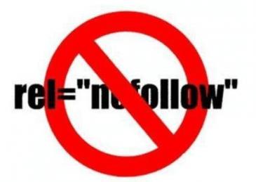 谷歌对nofollow标签重新定义,百度是否有变化哪?