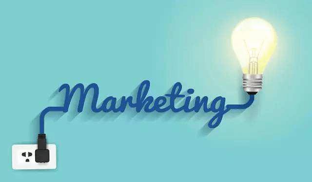 浅析品牌形象包装对中小企业营销的重要作用