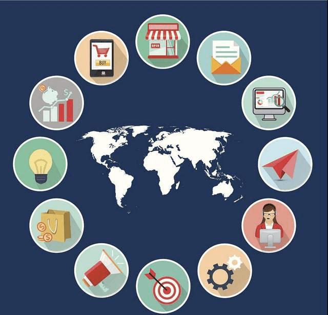 浅析品牌管理对中小企业的意义