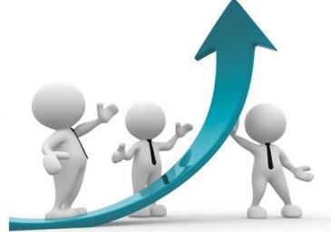 浅析企业品牌建设过程中的企业文化