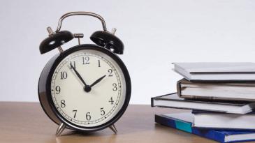 在家办公,设计师们如何提升工作效率?