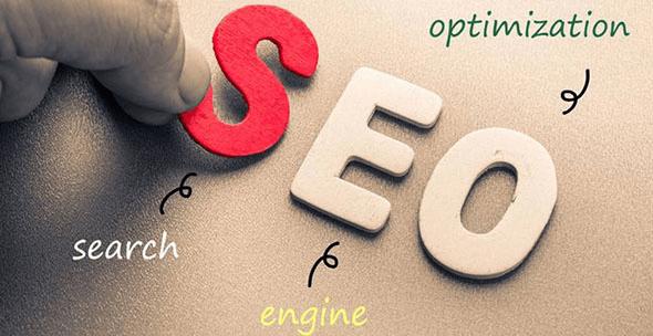 企业网站SEO优化怎么快速把排名做到首页?