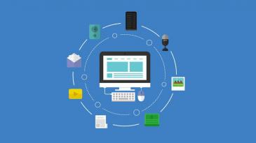 企业网站建设应该注意哪些问题?