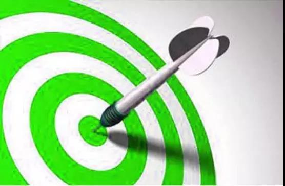 「品牌营销策划」中小企业如何做好品牌经营管理