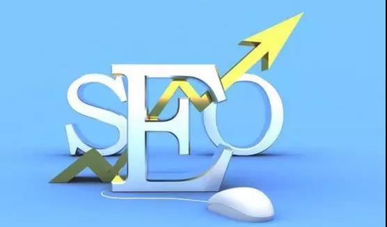 为什么通过SEO优化网站排名不升反降