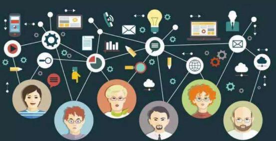 中小企业如何打造品牌形象