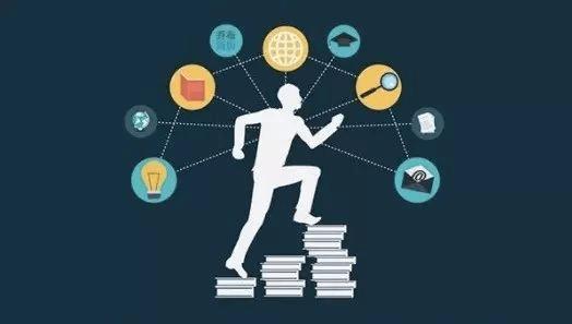 网络营销技巧之论坛营销