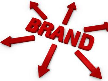 品牌战略规划