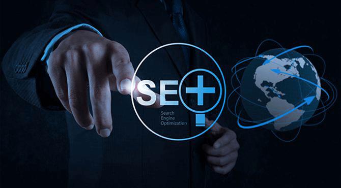 2019年企业网站SEO优化该怎么做?
