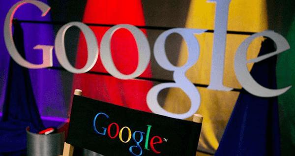Google Ads你知道多少,谷歌广告投放又有哪些要注意的细节?