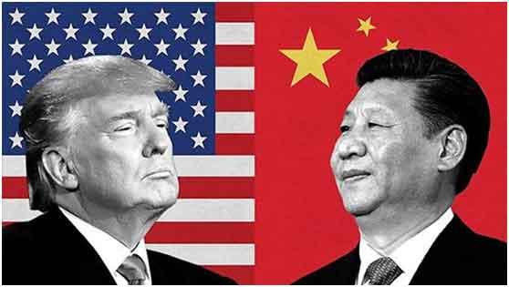 中美谈判最新进展:G20峰会可能谈不成!