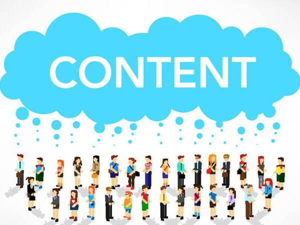 如何做内容营销才能积累粉丝