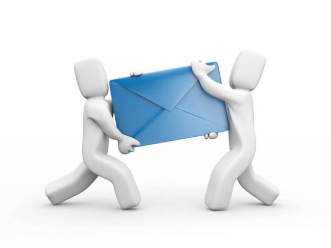 电子邮件营销,新型运营利器实操指南