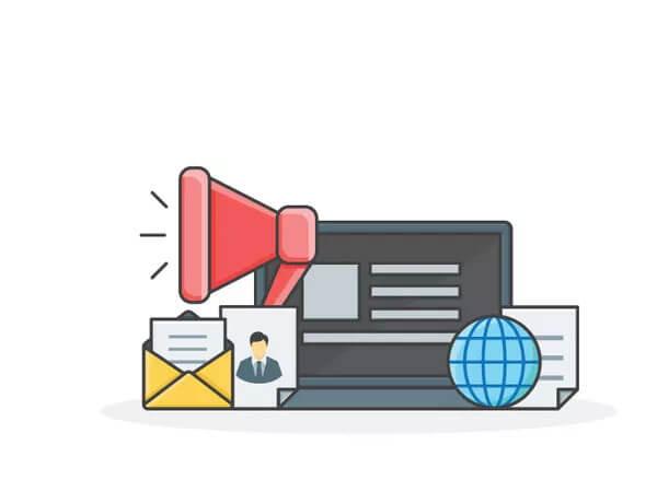 电子邮件营销,新型运营利器等你来撩!