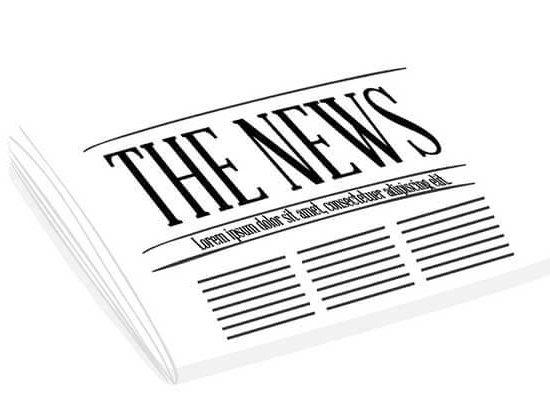 传统媒体pk新媒体,我们为什么选择新媒体