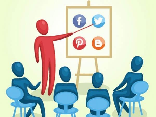 企业微博的五种营销策略