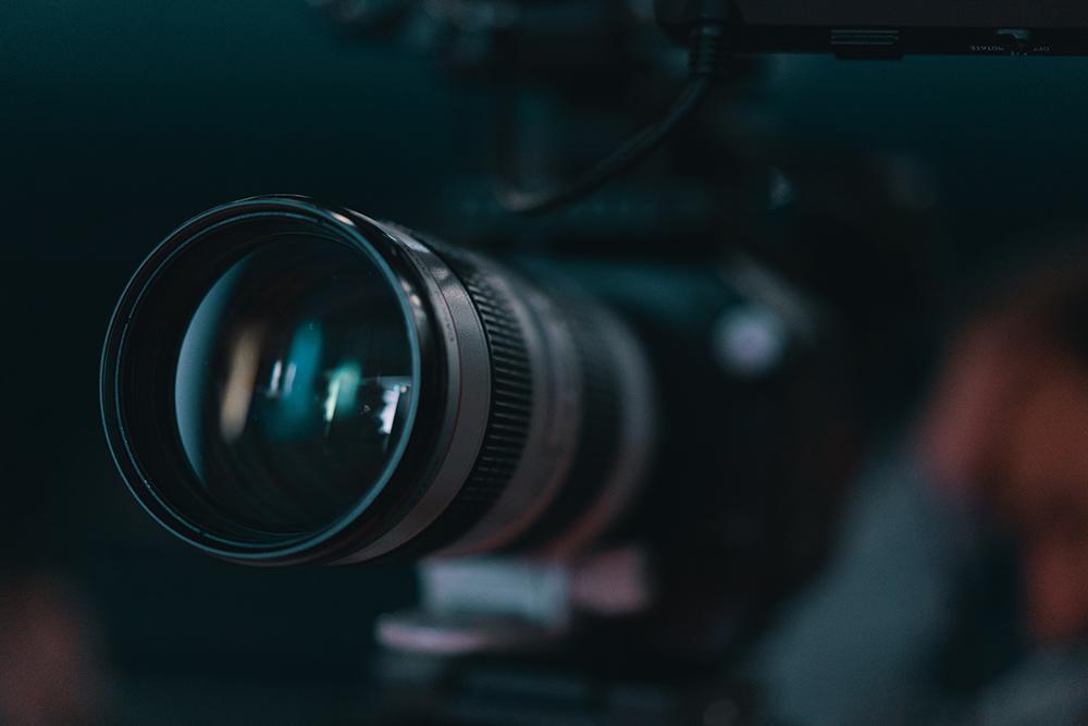 企业宣传短视频制作的重要性