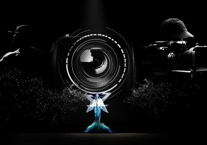 企业宣传片拍摄和视频剪辑的收费标准