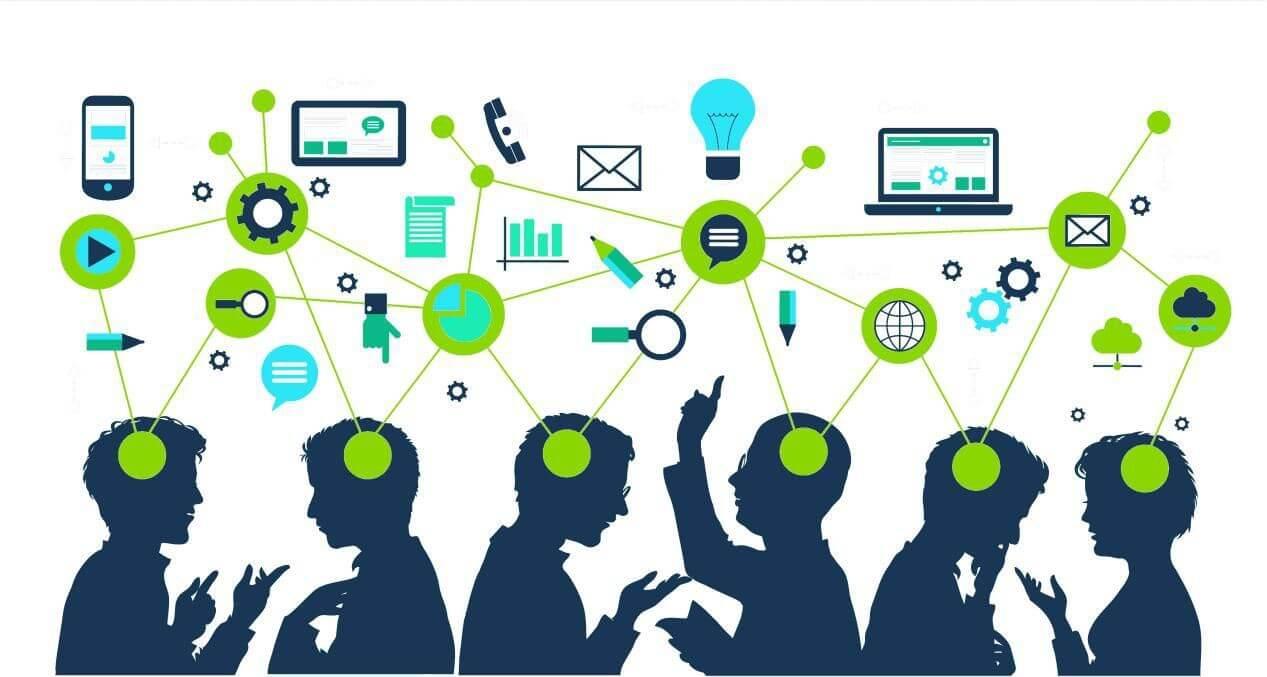教育培训新媒体运营的主要工作内容是什么?