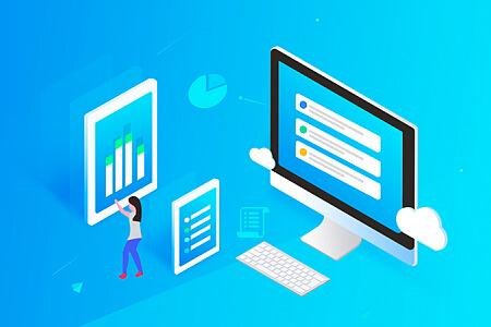 企业网站应该怎么运营?网站应该怎么优化?