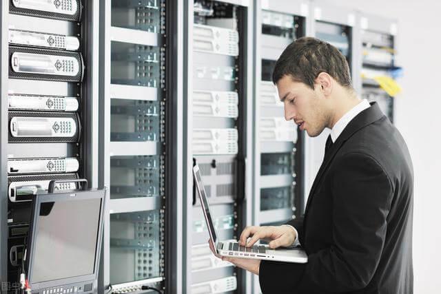 什么是网站托管?企业网站托管给运营公司要注意什么