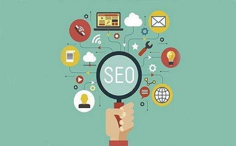 企业新网站提升权重的小技巧有哪些?