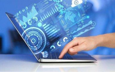 企业网站进行搜索引擎优化时要注意什么?