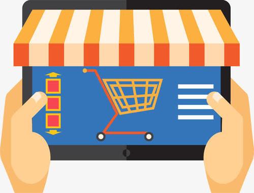 电子商务seo是什么意思