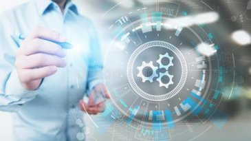工业行业seo优化策划公司有什么优势?
