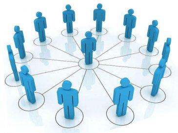 贸易公司怎么找客户?网上发广告可以找到客户吗?